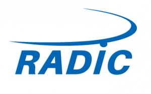 Radic Technologies