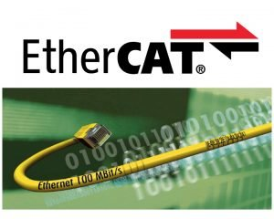 Radic Technologies – We deal with Arcnet and EtherCAT